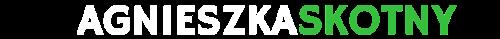 Agnieszka Skotny Logo